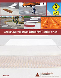 Anoka County ADA Transition Plan